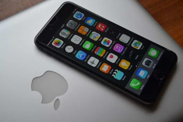 Conoce los entresijos del nuevo iPhone 12 2