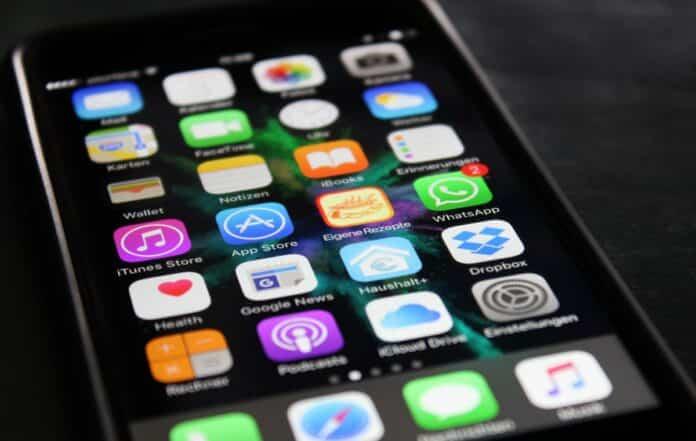 Desinstalar las apps móviles generan pérdidas millonarias al mes 2