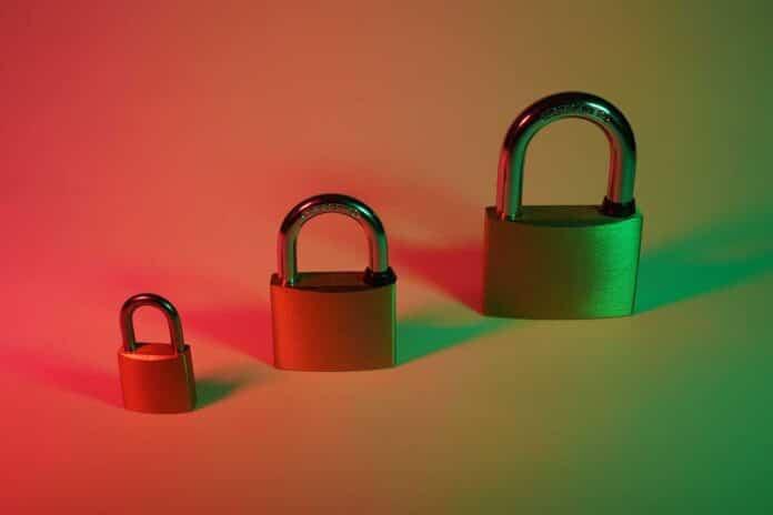 Bitdefender antivirus para Mac, protección total sin preocupaciones 5
