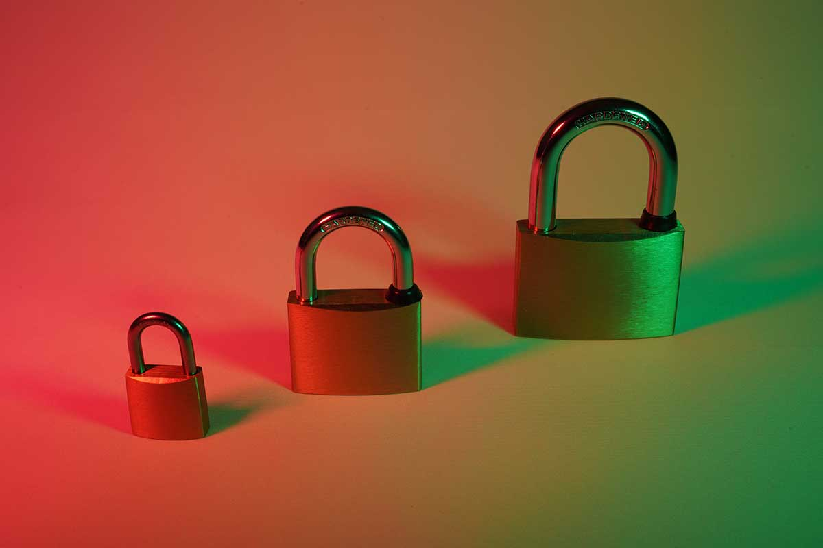 Bitdefender antivirus para Mac, protección total sin preocupaciones
