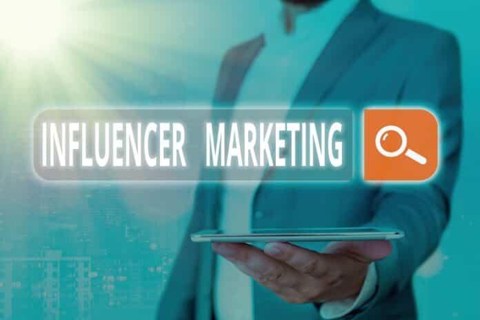 Nuevas tendencia en el influencer marketing que nos ha traído la pandemia 2