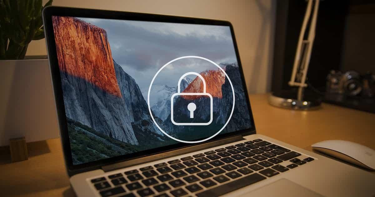 Apple corrige un error que presentaba Safari, pero ¿esto es suficiente?