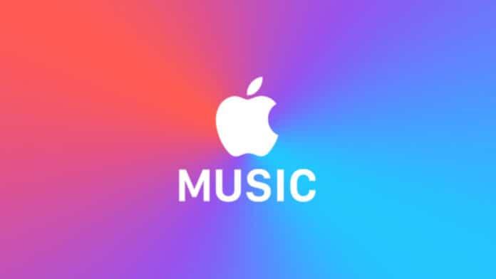 Apple Music anuncia el audio espacial con Dolby Atmos 2