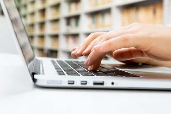 8 consejos útiles para crear campañas de email marketing como un experto 2