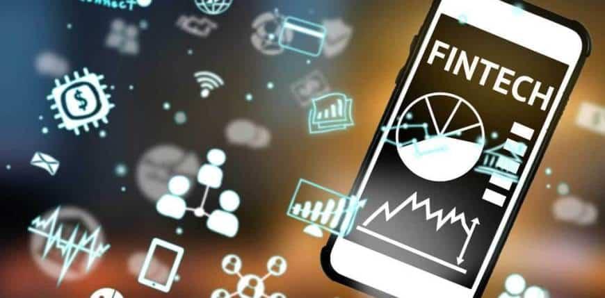5 claves de las appFintech para conquistar el mercado