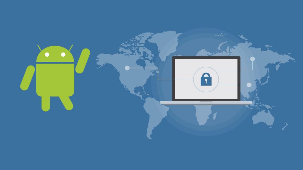 Los datos de los usuarios de más de 19.000 aplicaciones Android están potencialmente en peligro
