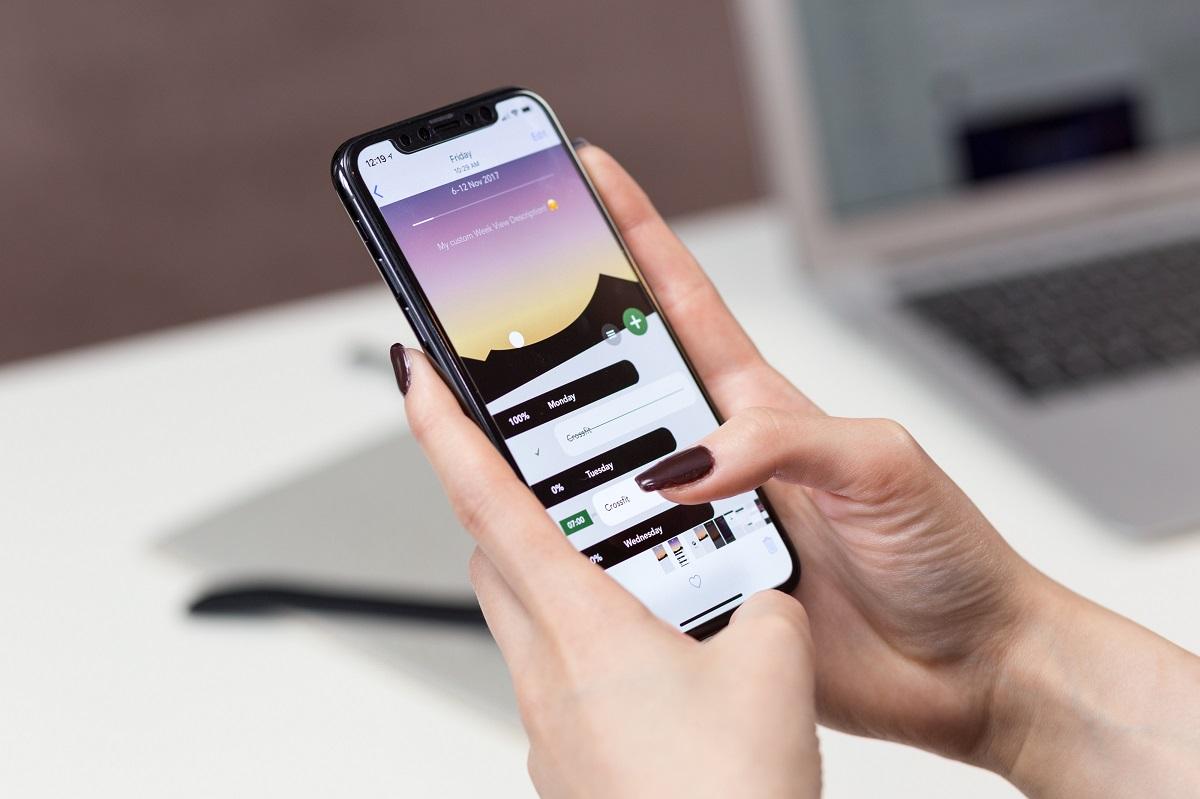 Descubre cuáles son los mejores celulares iPhone 4