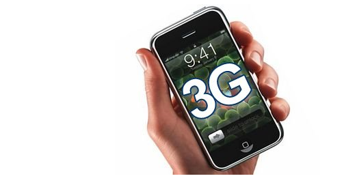 3g-iphone.png