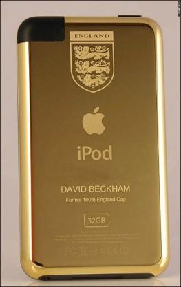 4-2-08-gold-ipod-beckham-1.jpg