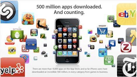 500millonesappstore