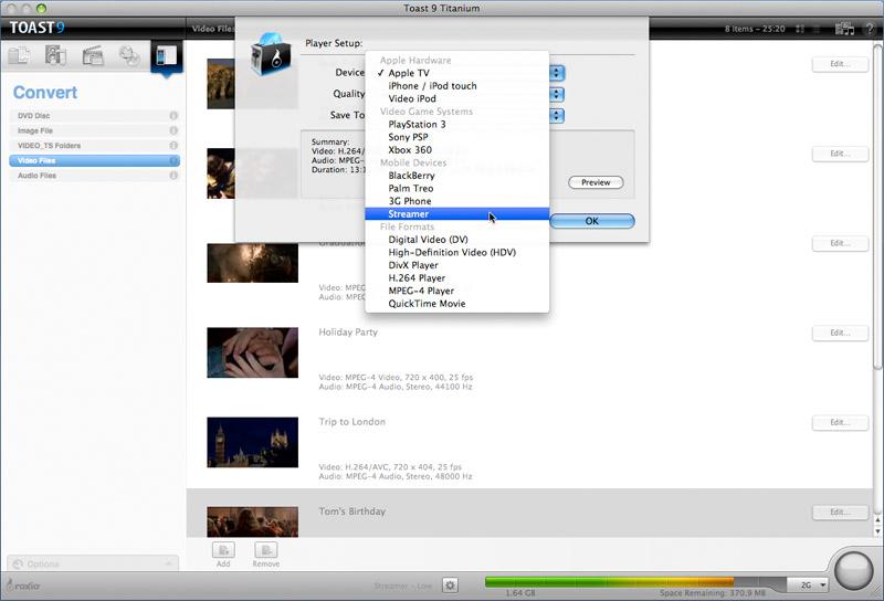 800x544_streamerconvert.jpg