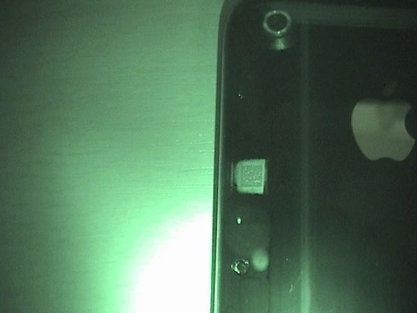 9-18-08iphone3gdmc.jpg