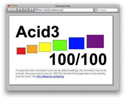 acid3-100.jpg