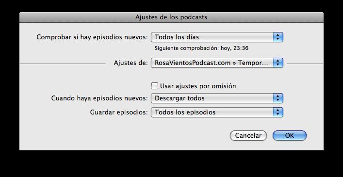 ajustes-podcasts-itunes8.png