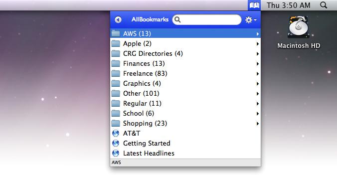 allbookmarks.jpg