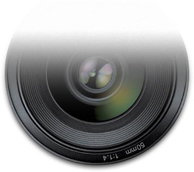aperture-whited.jpg
