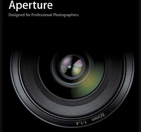 aperture1.jpg