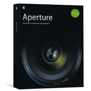 Aperture 2.1.1