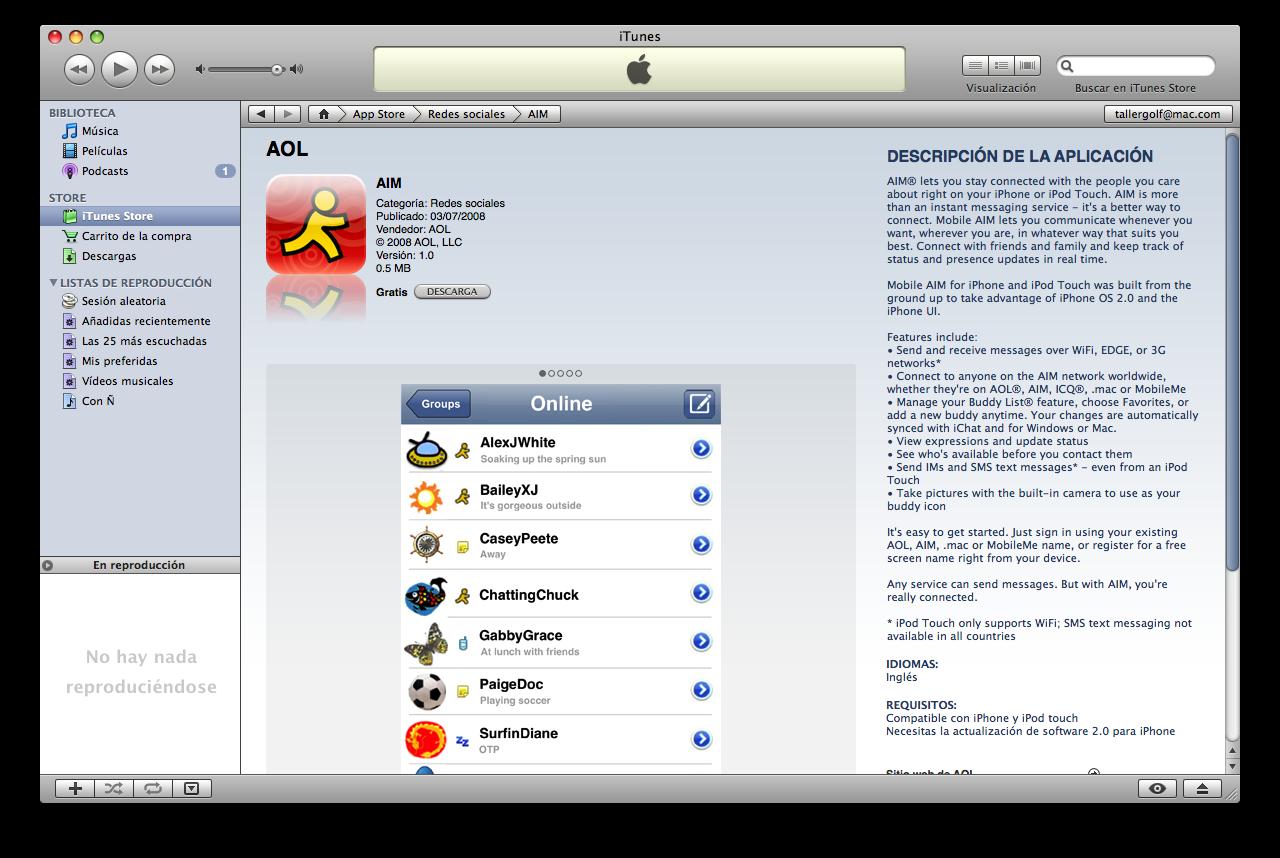 app-store-aol-aim.png