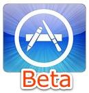 app-store-beta.jpg