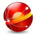 Appfresh compatible con Leopard 3