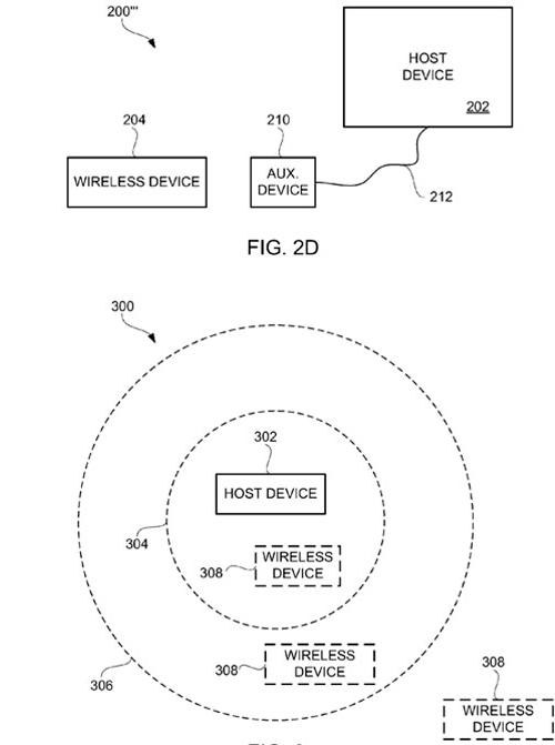 apple-bt-patent.jpg