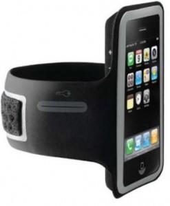 apple-iphone-accessories-belkin-armband.jpg