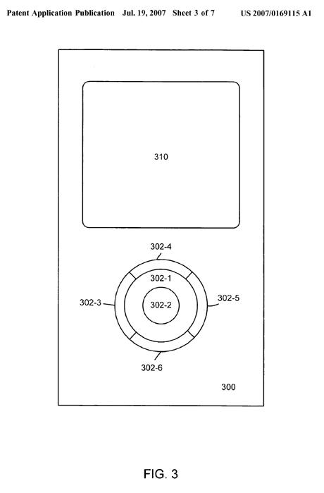 apple-iphone-remote-control-patent-1.jpg