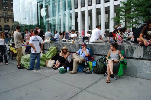 apple-line-new-york.jpg