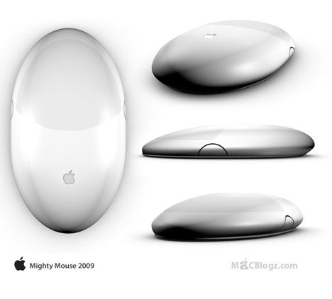 apple-mouse-multitouch.jpg