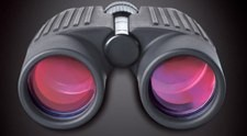 SecureMac descubre un troyano que afecta al Apple Remote Desktop Agent 3