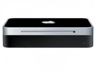 apple-tv1.jpg