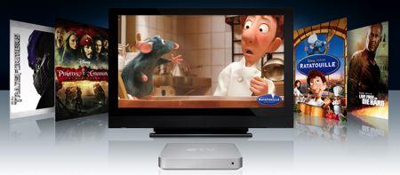 Apple TV, Take 2 [MW 08] 3