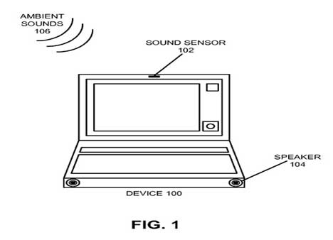 appleambientsoundpatent-lg