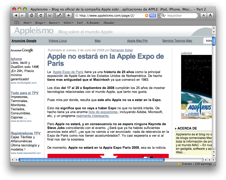 appleismo-hres.png
