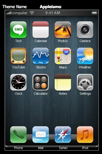 appleismo-iphone-theme.png