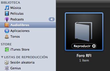 audiolibros.png