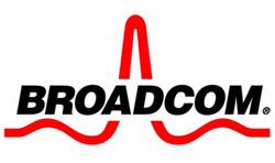 Rumor: Broadcom será el proveedor de chips GPS para el iPhone 3
