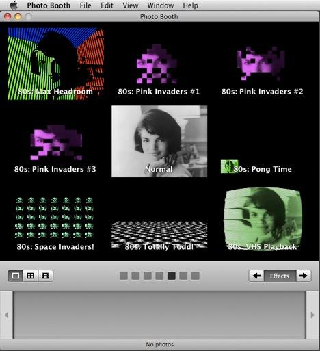 cateye-screengrabbed.jpg