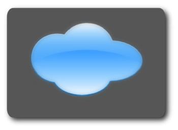 cloud_nx