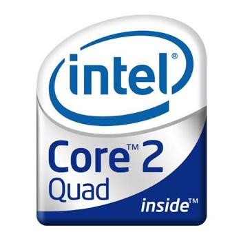core2_quad_logo