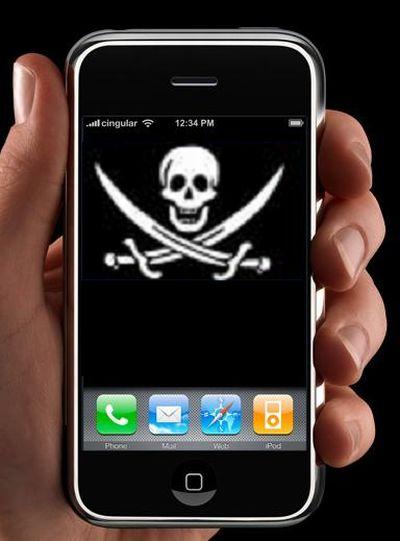 crack-iphone-hacker-pirata-apple.jpg