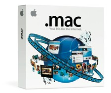 dotmac032808.jpg