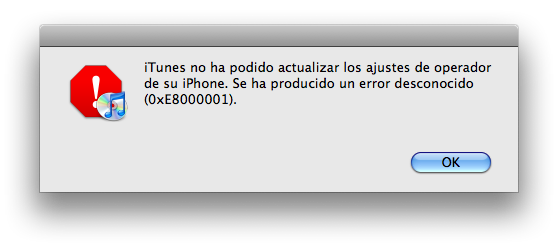 error-201b.png