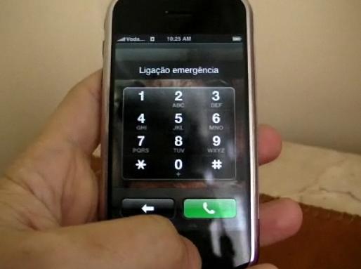 fallo-iphone-202.png