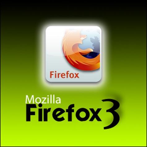 firefox-3.JPG