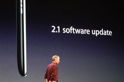 firmware-update-2-1-per-iphone_35537_1.jpg