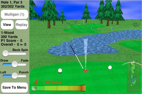 golf-gl.jpg