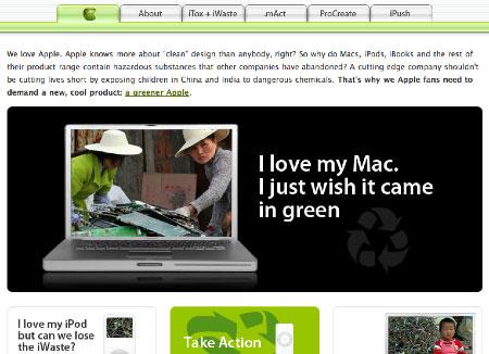 greenpeaceapple.jpg