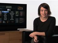 Visitas Guiadas y Tutoriales para el nuevo Aperture 2 y Apple TV 3